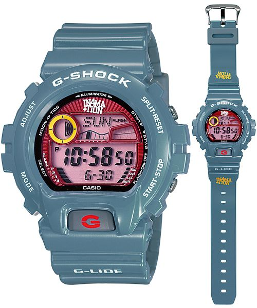 Click image for larger version.  Name:GLX6900X_IN4MATION-watches-1275619427.jpg Views:526 Size:56.6 KB ID:4974