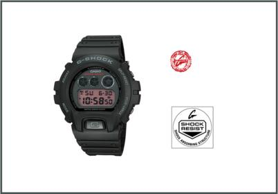 Click image for larger version.  Name:gshock-20th-DW-6900ML-1JF-001.jpg Views:341 Size:9.5 KB ID:4248