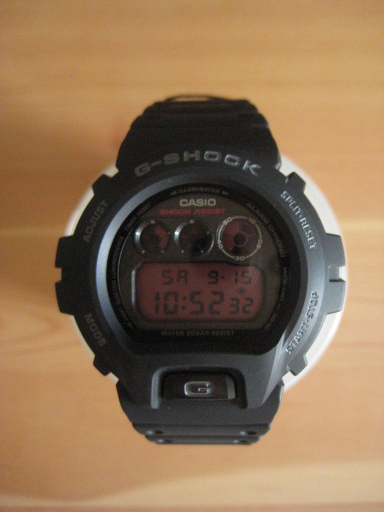 Click image for larger version.  Name:gshock-20th-DW-6900ML-1JF-101.jpg Views:601 Size:62.9 KB ID:4249