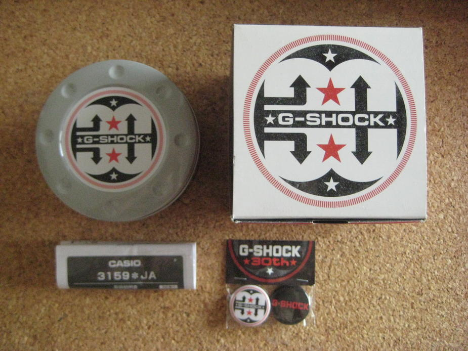 Click image for larger version.  Name:gshock-30th-GW-M5630A-4JR-2013-104.jpg Views:35 Size:100.8 KB ID:11634