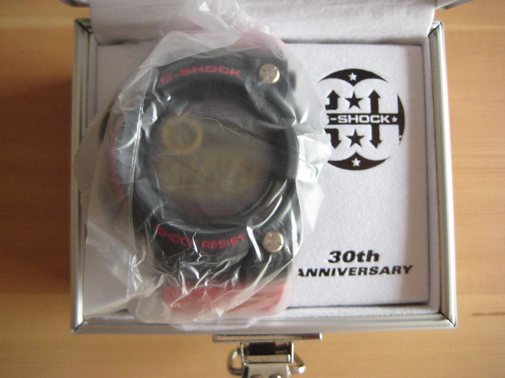 Click image for larger version.  Name:gshock-30th-GWF-T1030A-1JR-101.jpg Views:754 Size:77.1 KB ID:6590
