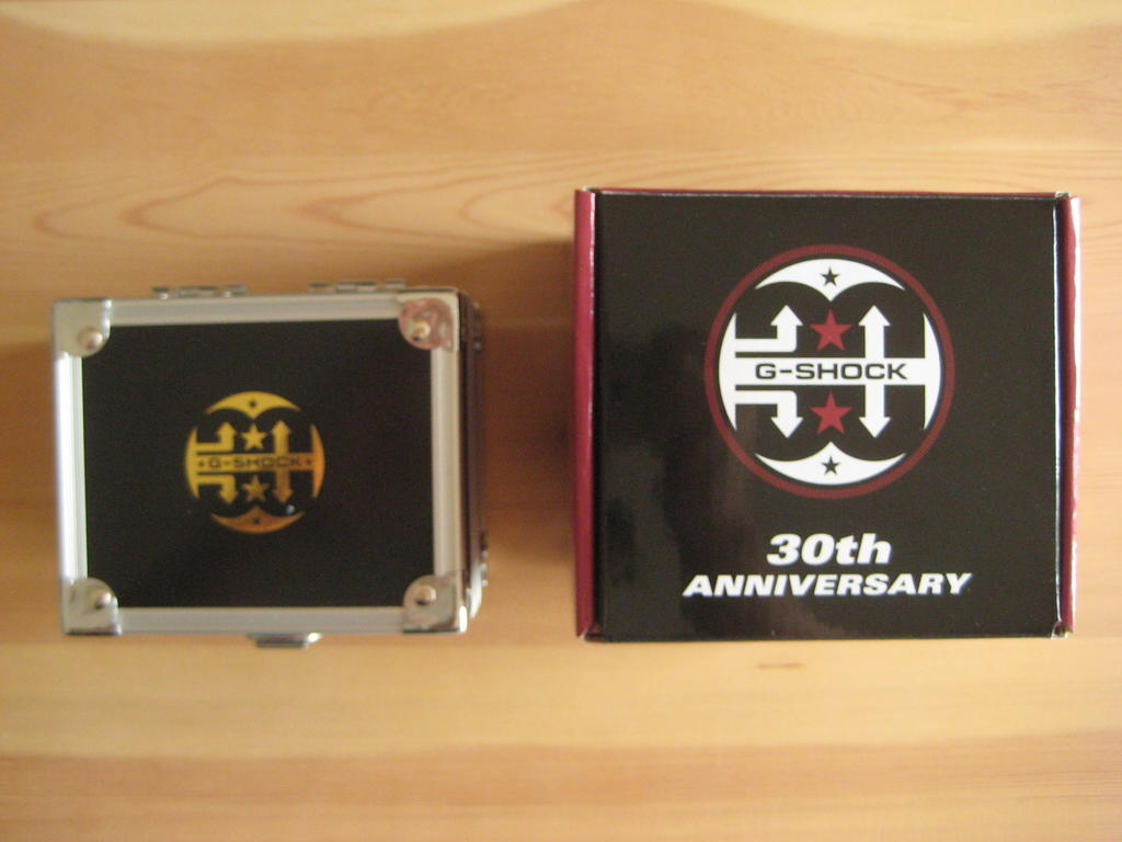 Click image for larger version.  Name:gshock-30th-GWF-T1030A-1JR-102.jpg Views:537 Size:61.5 KB ID:6591