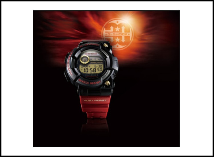 Click image for larger version.  Name:gshock-30th-GWF-T1030A-1JR-201.jpg Views:713 Size:48.3 KB ID:6589