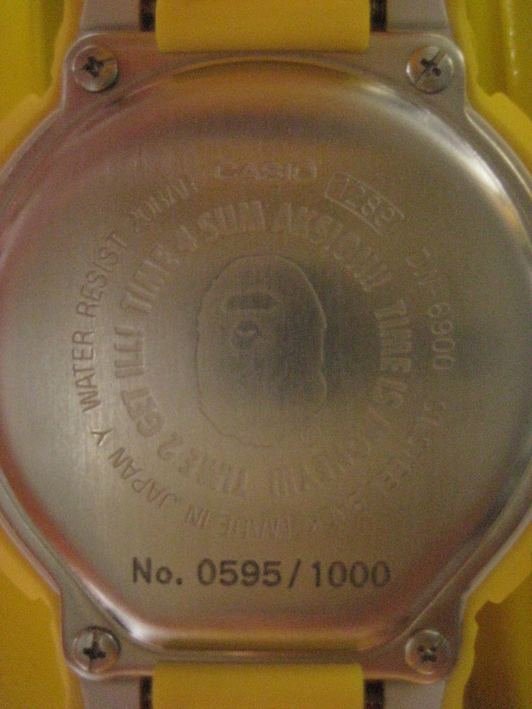 Click image for larger version.  Name:gshock-Bape-DW-6900-yellow-NFS-172.jpg Views:164 Size:92.5 KB ID:10943