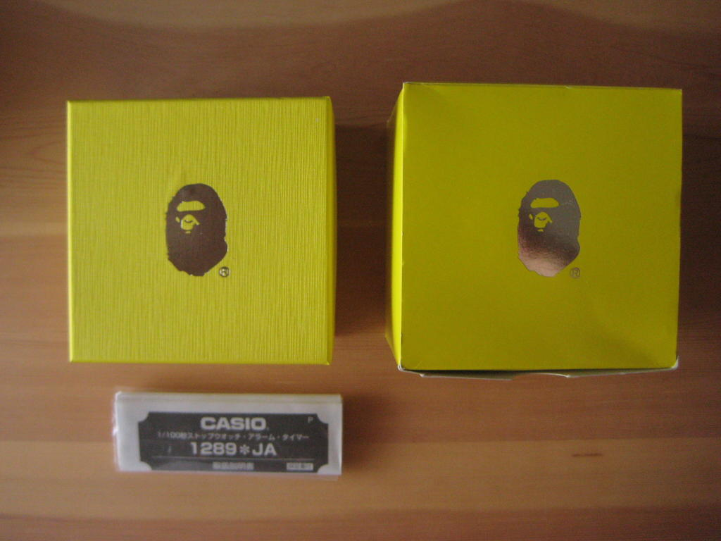 Click image for larger version.  Name:gshock-bape-dw6900-yellow-122.jpg Views:440 Size:58.4 KB ID:7496