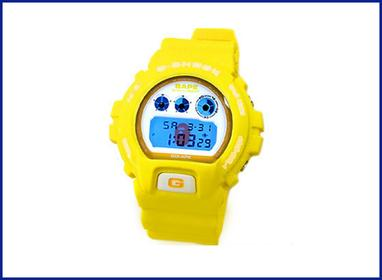 Click image for larger version.  Name:gshock-bape-dw6900-yellow-202.jpg Views:364 Size:9.6 KB ID:7482