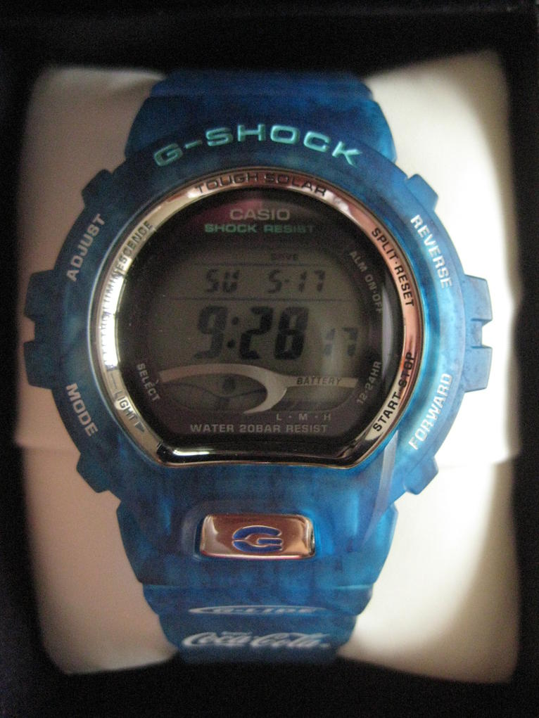 Click image for larger version.  Name:gshock-CocaCola-AthensOlympic2004-GL-220-101.jpg Views:687 Size:98.2 KB ID:10209