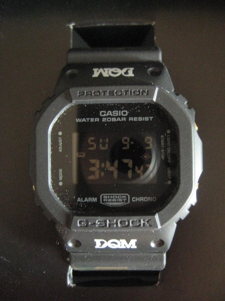 Click image for larger version.  Name:gshock-concre-dqm-101.jpg Views:580 Size:97.6 KB ID:4259