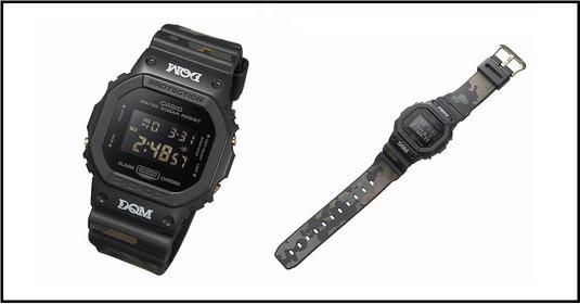 Click image for larger version.  Name:gshock-concre-dqm-201.jpg Views:1286 Size:15.1 KB ID:4258