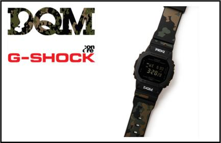 Click image for larger version.  Name:gshock-concre-dqm-202.jpg Views:554 Size:12.8 KB ID:4257
