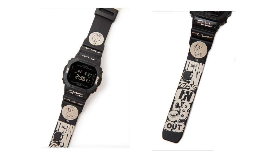 Click image for larger version.  Name:gshock-concre-EricElms-DW-5600-001.JPG Views:208 Size:58.1 KB ID:10791
