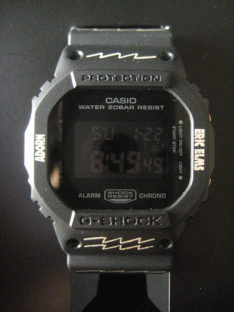 Click image for larger version.  Name:gshock-concre-EricElms-DW-5600-101.jpg Views:235 Size:97.5 KB ID:10793