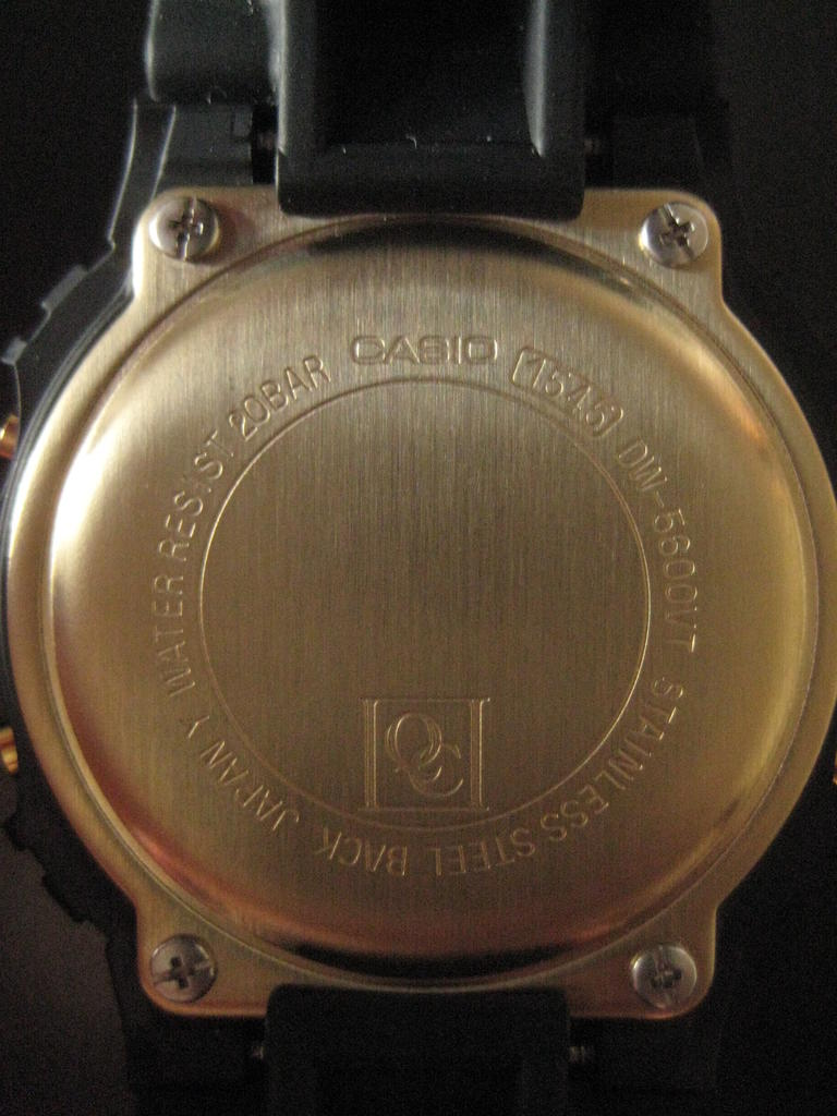 Click image for larger version.  Name:gshock-concre-EricElms-DW-5600-102.jpg Views:185 Size:95.0 KB ID:10794