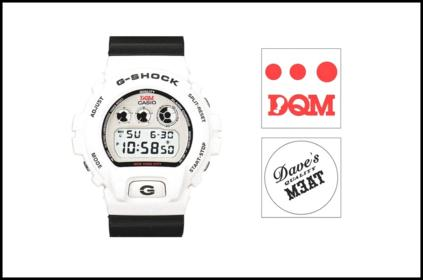Click image for larger version.  Name:gshock-dqm-001.jpg Views:308 Size:11.9 KB ID:6596