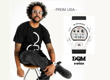 Click image for larger version.  Name:gshock-dqm-201.jpg Views:355 Size:14.4 KB ID:6599