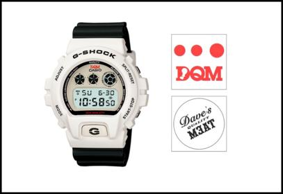 Click image for larger version.  Name:gshock-dqm-DW-6900DQM-7JR-001.jpg Views:187 Size:12.7 KB ID:10718