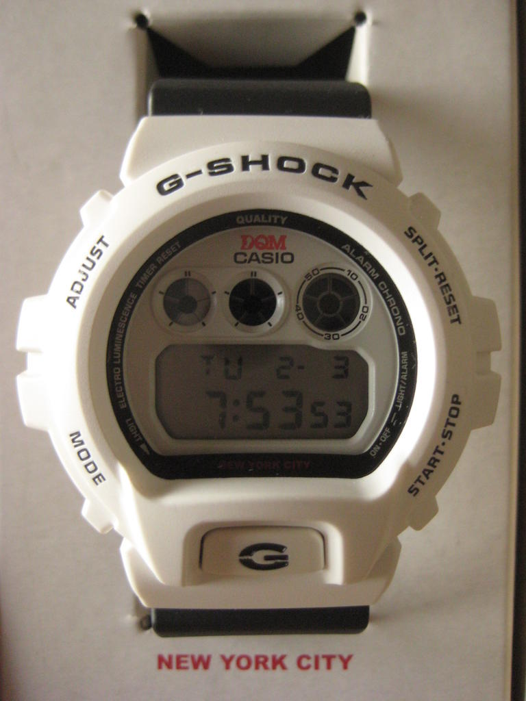 Click image for larger version.  Name:gshock-dqm-DW-6900DQM-7JR-161.jpg Views:161 Size:69.5 KB ID:10719