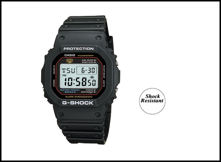 Click image for larger version.  Name:gshock-DW-5000-1JF-2001-001.jpg Views:26 Size:58.9 KB ID:11622