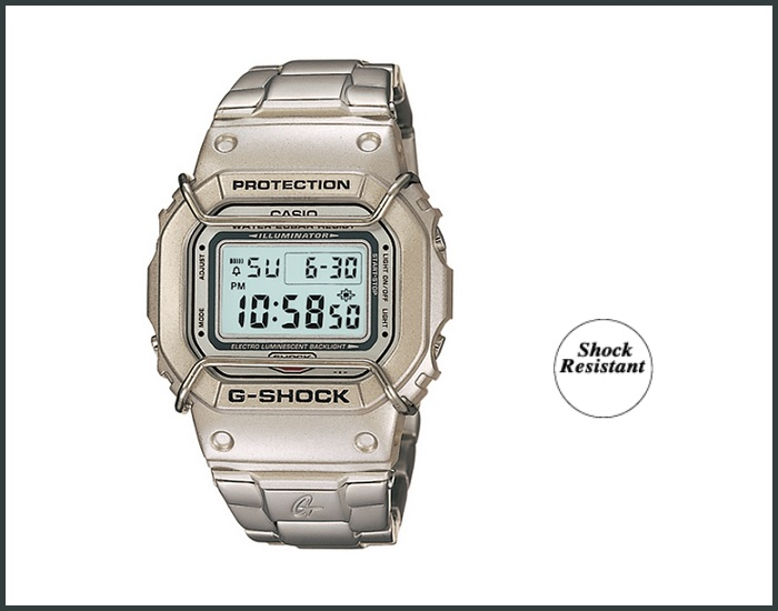 Click image for larger version.  Name:gshock-DW-5000D-8JF-2001-001.jpg Views:42 Size:68.8 KB ID:11577