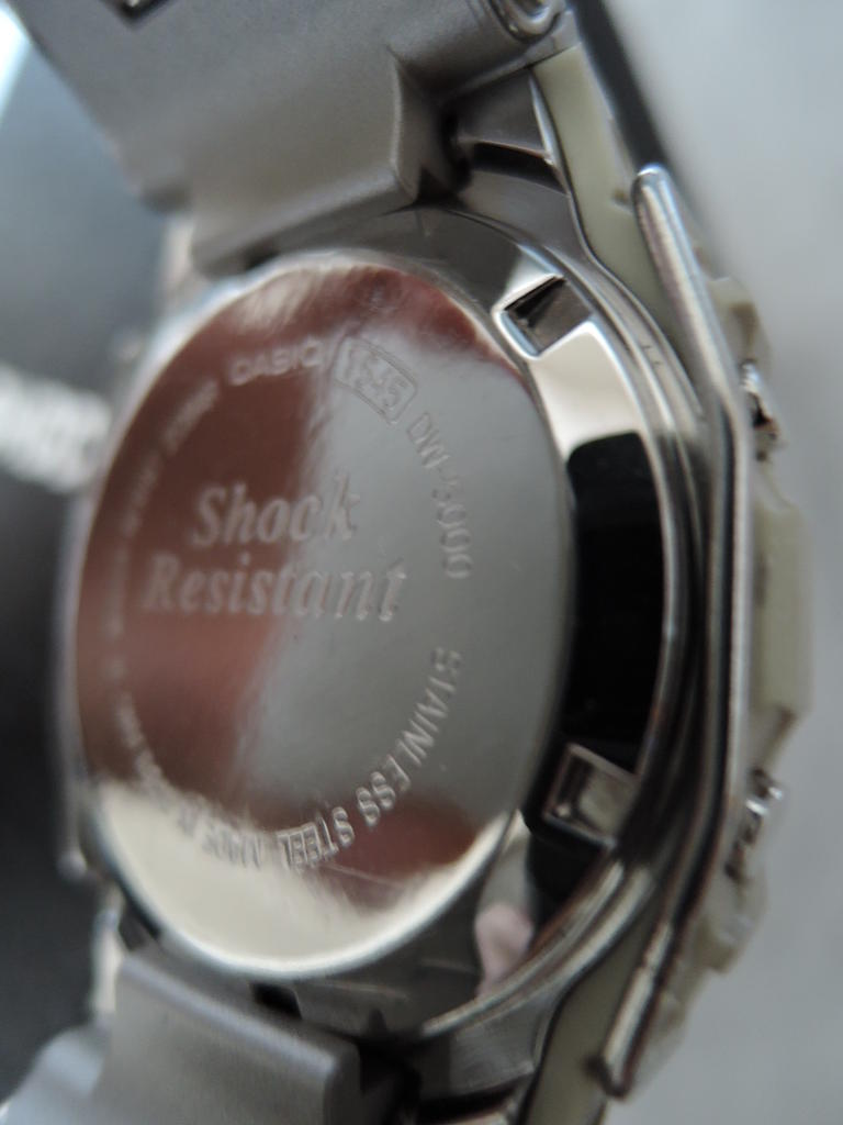 Click image for larger version.  Name:gshock-DW-5000D-8JF-2001-102.jpg Views:55 Size:53.0 KB ID:11579