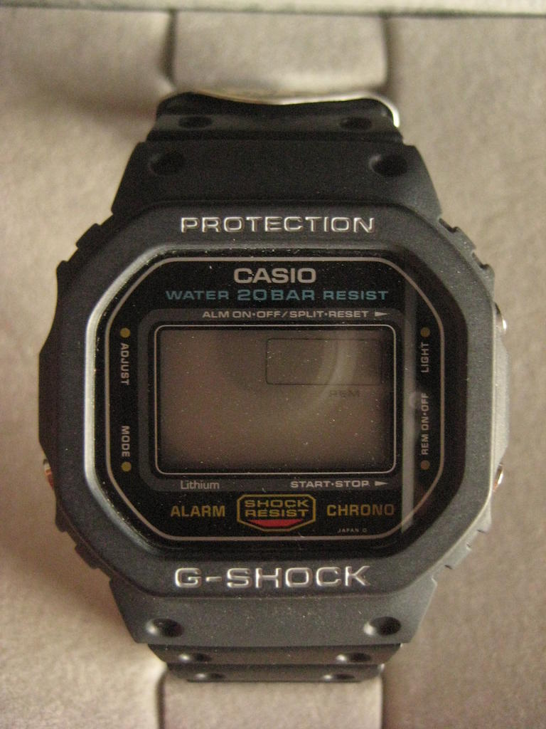 Click image for larger version.  Name:gshock-DW-5600C-1-111.jpg Views:536 Size:94.5 KB ID:10598