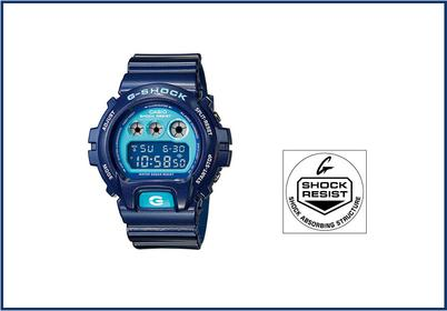 Click image for larger version.  Name:gshock-DW-6900CC-2-001.jpg Views:582 Size:12.6 KB ID:2963
