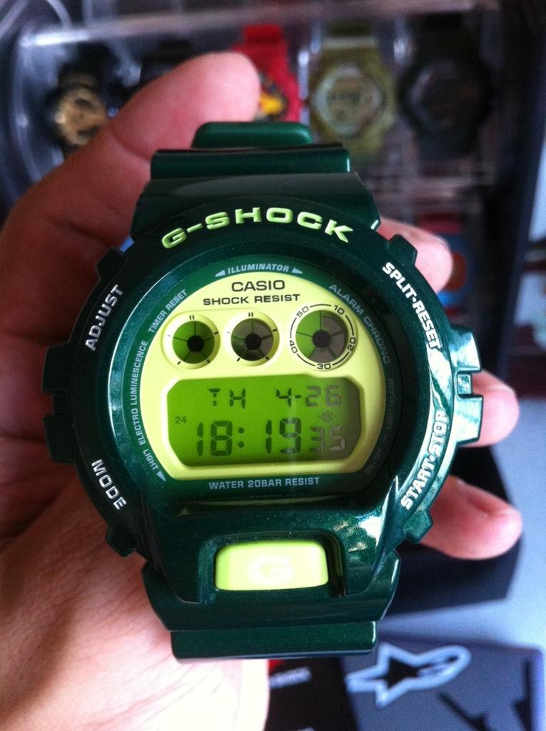 Click image for larger version.  Name:gshock-DW-6900CC-3-201.jpg Views:1183 Size:93.4 KB ID:3127