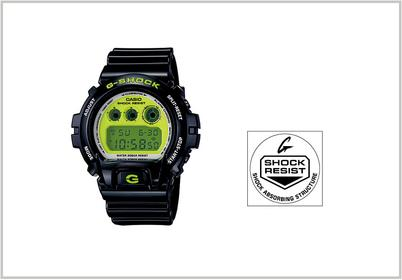 Click image for larger version.  Name:gshock-DW-6900CS-1JF-001.jpg Views:536 Size:11.2 KB ID:2965