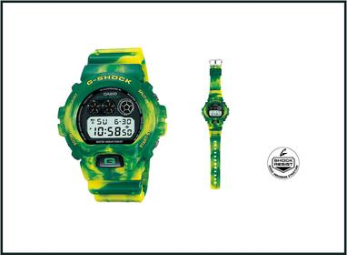 Name:  gshock-DW-6900MC-3JF-001.jpg