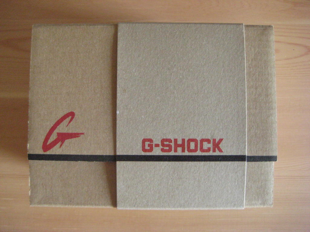Click image for larger version.  Name:gshock-DW-6900MC-3JF-111.jpg Views:350 Size:88.9 KB ID:2844