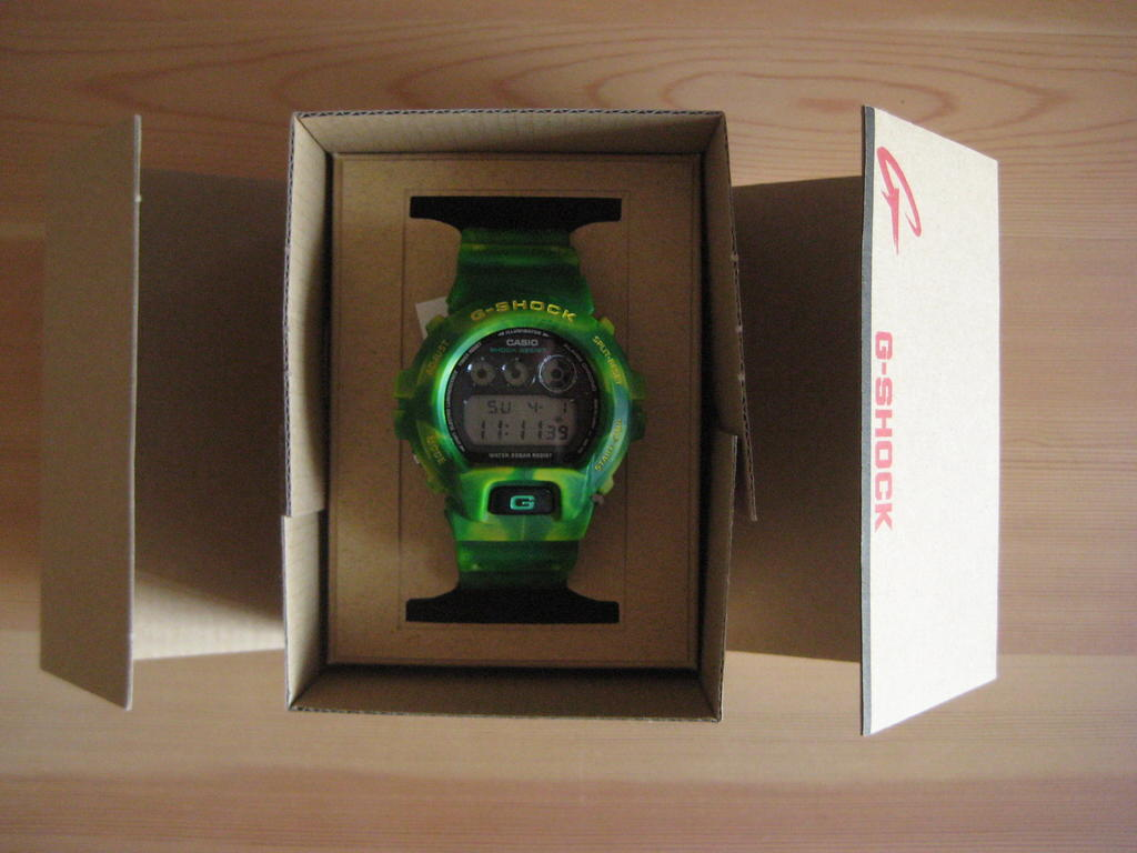 Click image for larger version.  Name:gshock-DW-6900MC-3JF-112.jpg Views:349 Size:72.8 KB ID:2845