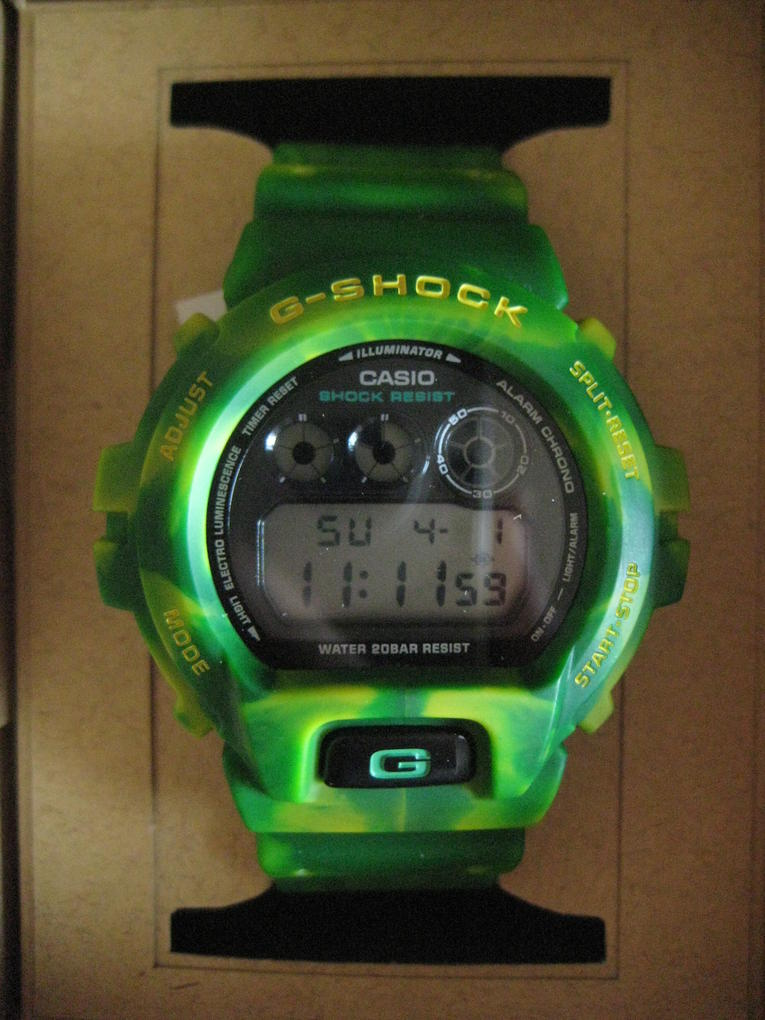 Click image for larger version.  Name:gshock-DW-6900MC-3JF-113.jpg Views:392 Size:98.3 KB ID:2846