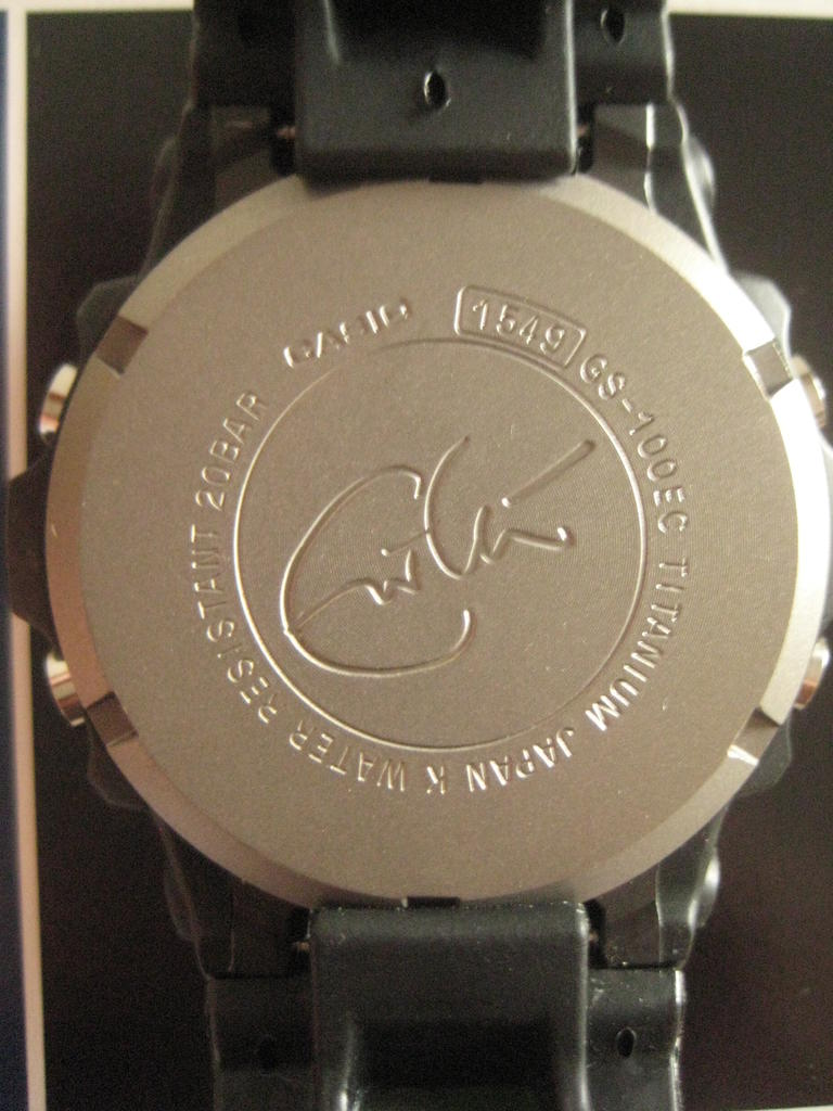 Click image for larger version.  Name:gshock-EricClapton-GS-100EC-1T-102.jpg Views:408 Size:94.7 KB ID:10057