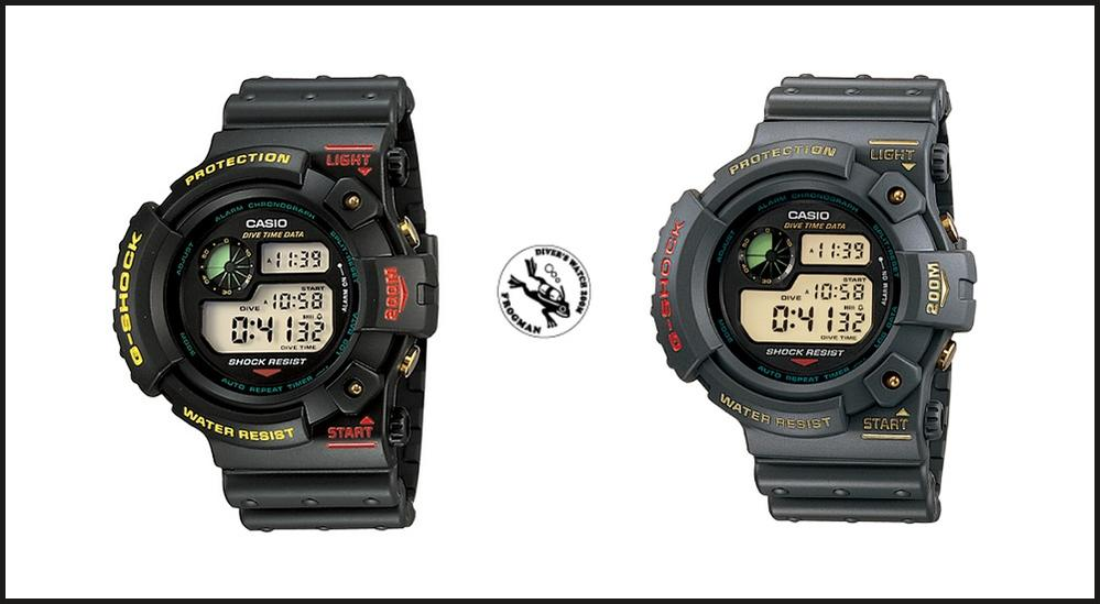 Click image for larger version.  Name:gshock-frogman-DW-6300-1A-DW-6300-1C-1993-001.jpg Views:179 Size:57.3 KB ID:11430