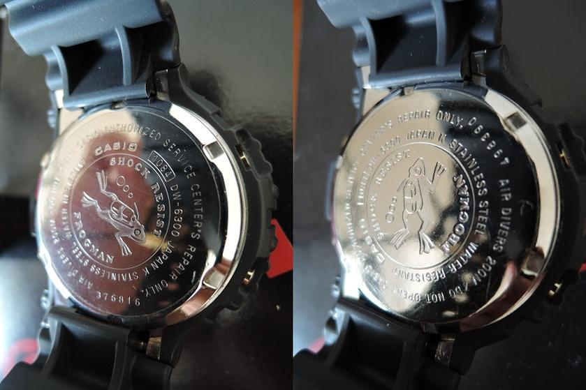 Click image for larger version.  Name:gshock-frogman-DW-6300-1A-DW-6300-1C-1993-102.jpg Views:130 Size:63.0 KB ID:11432