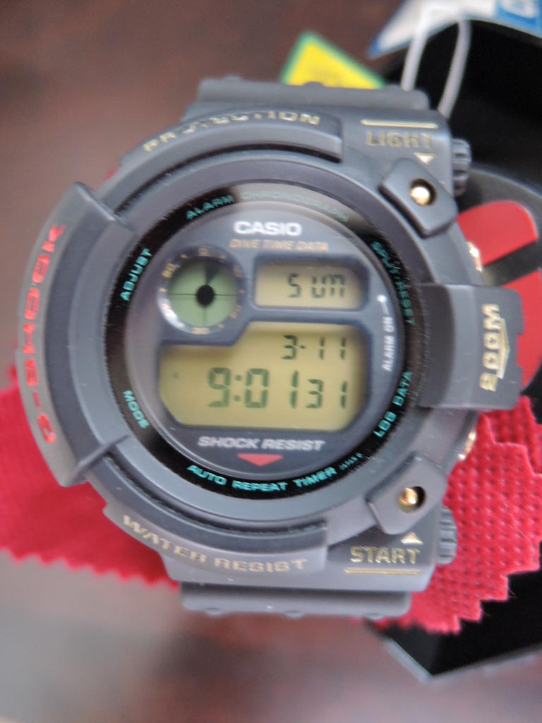 Click image for larger version.  Name:gshock-frogman-DW-6300-1B-1993-101.jpg Views:61 Size:75.5 KB ID:11589