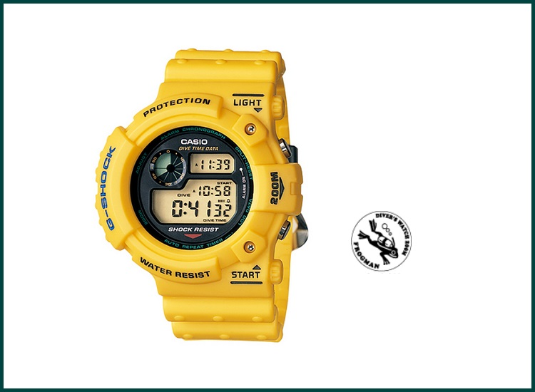 Click image for larger version.  Name:gshock-frogman-DW-6300-9-1994-001.jpg Views:135 Size:68.9 KB ID:11434