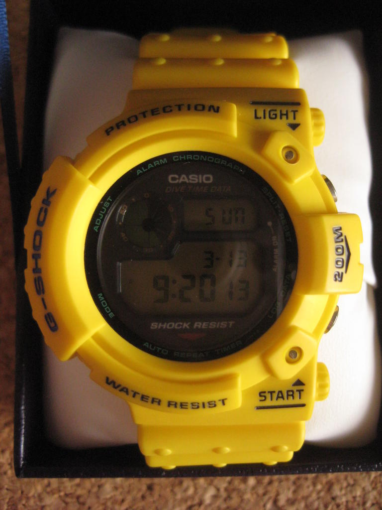 Click image for larger version.  Name:gshock-frogman-DW-6300-9-1994-101.jpg Views:127 Size:81.3 KB ID:11435