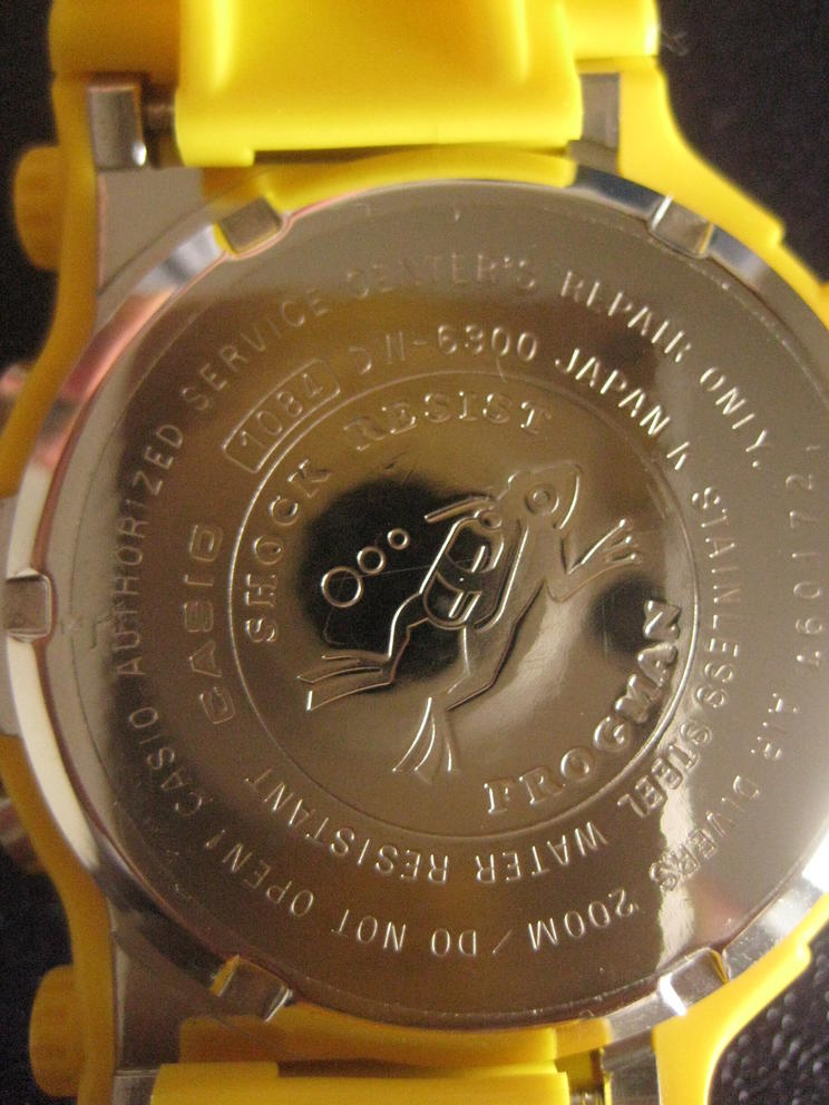 Click image for larger version.  Name:gshock-frogman-DW-6300-9-1994-102.jpg Views:152 Size:98.1 KB ID:11436