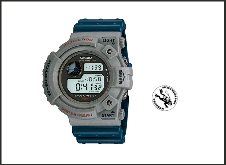 Click image for larger version.  Name:gshock-frogman-DW-6300B-2-1994-001.jpg Views:166 Size:66.1 KB ID:11438