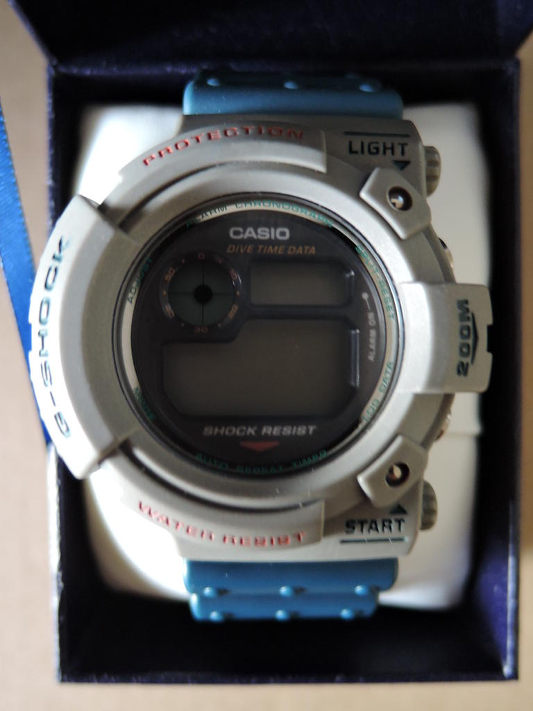 Click image for larger version.  Name:gshock-frogman-DW-6300B-2-1994-101.jpg Views:179 Size:65.2 KB ID:11439