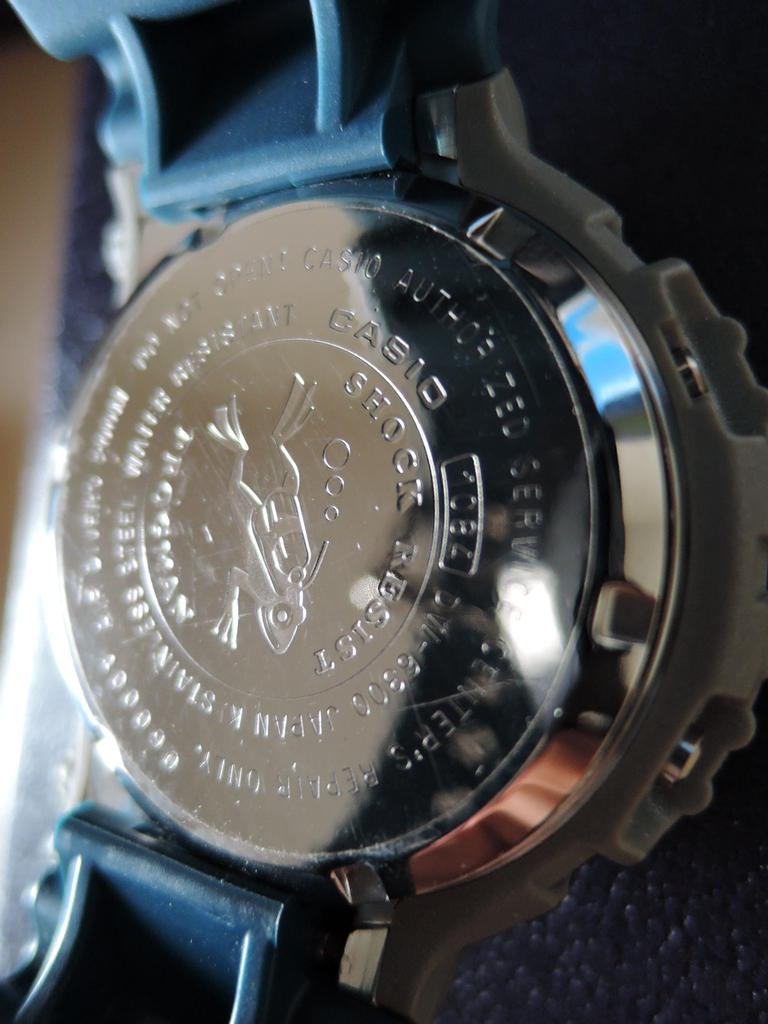 Click image for larger version.  Name:gshock-frogman-DW-6300B-2-1994-102.jpg Views:162 Size:82.3 KB ID:11440