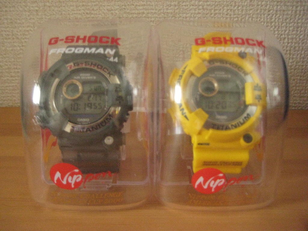 Click image for larger version.  Name:gshock-frogman-DW-8200AC-8T-DW-8200AC-9T-111.jpg Views:644 Size:86.1 KB ID:9234