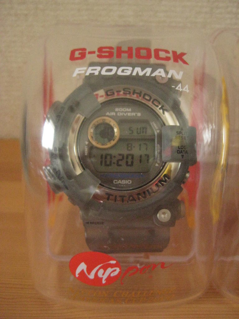 Click image for larger version.  Name:gshock-frogman-DW-8200AC-8T-DW-8200AC-9T-112.jpg Views:605 Size:80.3 KB ID:9235
