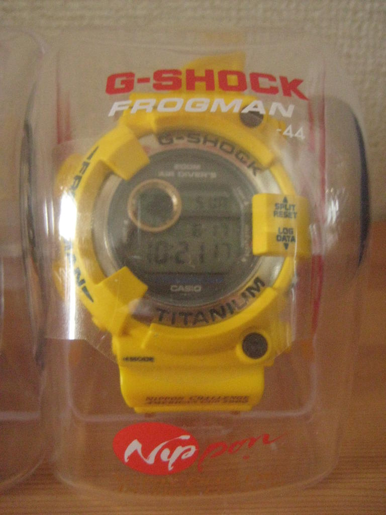 Click image for larger version.  Name:gshock-frogman-DW-8200AC-8T-DW-8200AC-9T-113.jpg Views:515 Size:80.4 KB ID:9236