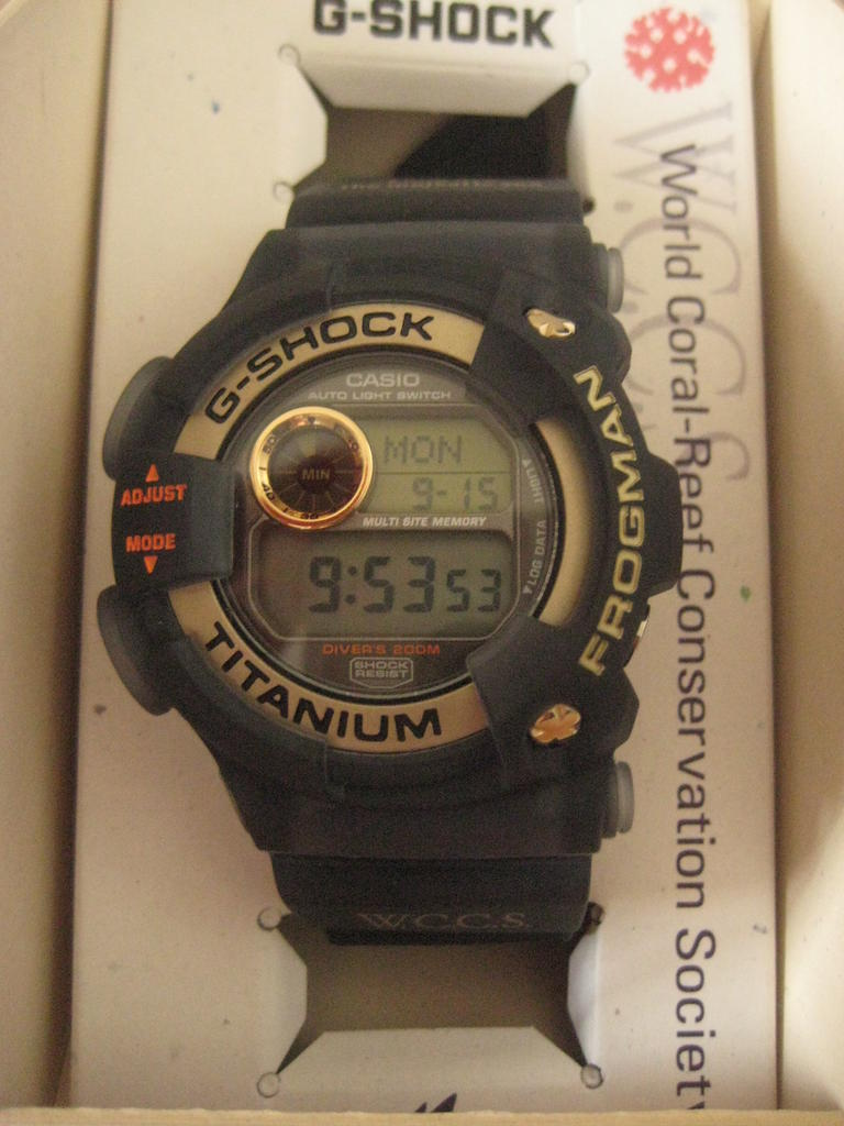 Click image for larger version.  Name:gshock-frogman-DW-9902GWC-8JR-101.jpg Views:1262 Size:88.5 KB ID:9284