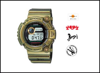 Click image for larger version.  Name:gshock-frogman-GW-200GM-9JF-001.jpg Views:359 Size:13.2 KB ID:10382