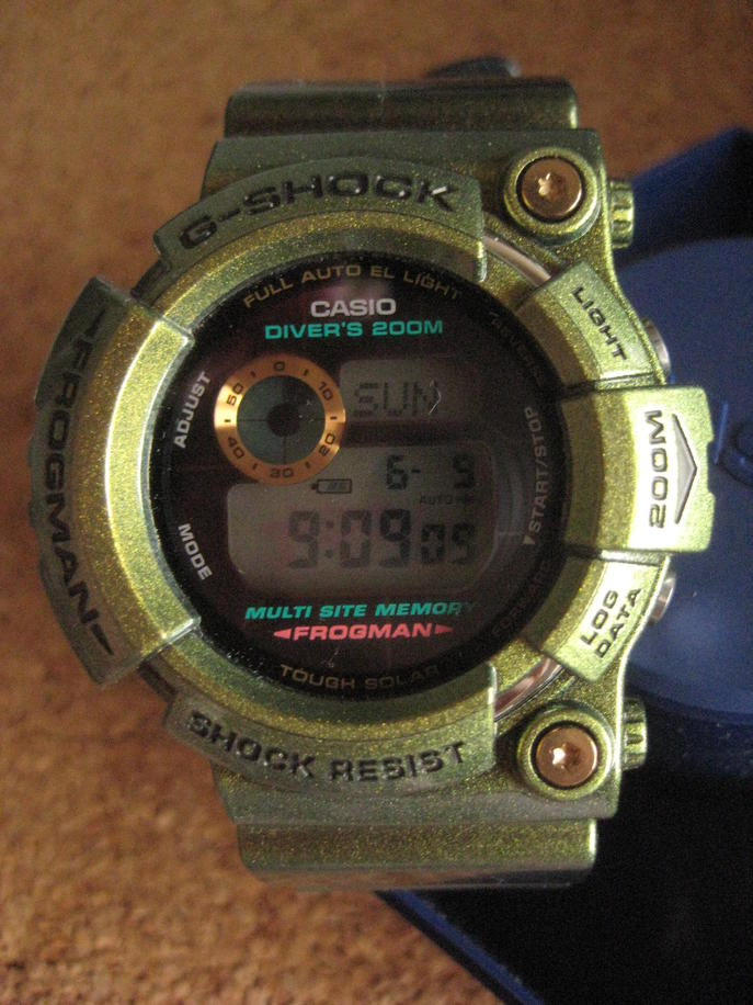 Click image for larger version.  Name:gshock-frogman-GW-200GM-9JF-111.jpg Views:580 Size:98.5 KB ID:10383