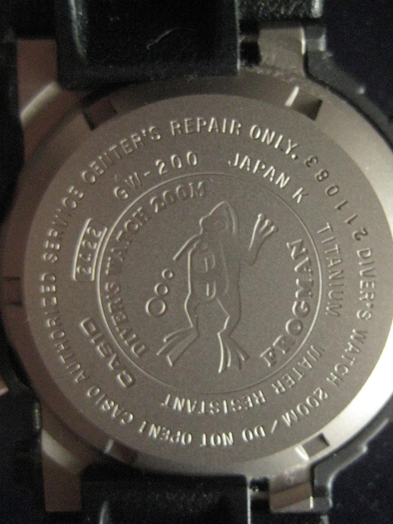 Click image for larger version.  Name:gshock-frogman-GW-200GM-9JF-112.jpg Views:380 Size:96.5 KB ID:10384