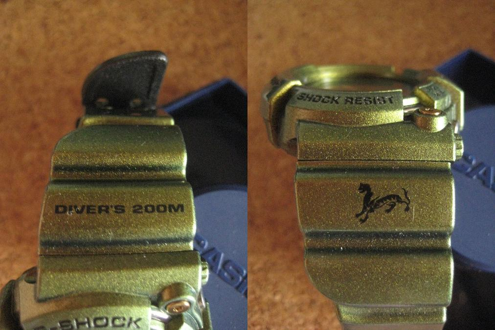 Click image for larger version.  Name:gshock-frogman-GW-200GM-9JF-117.jpg Views:623 Size:98.7 KB ID:10385